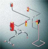 Fire hose fittings uk
